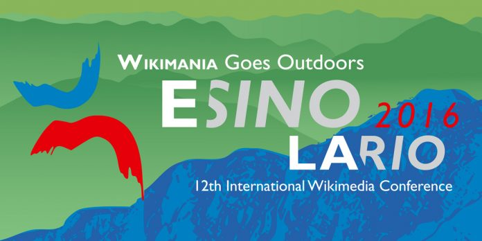 Wikimania-2016