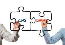 cws_canon