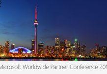 microsoft_partner_conference_2016