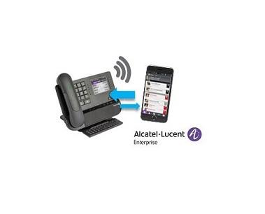 NFC-demo-image-v2 smaller