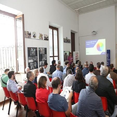 Epson-conferenza