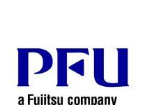 PFU-logo