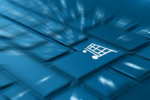 Retail_customer journey_manhattan associates