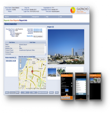 gazpacho-web-and-mobile