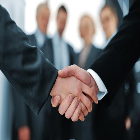 partnership2