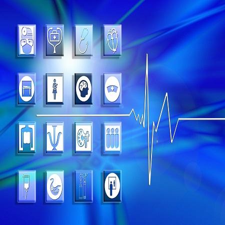 sanità digitale-