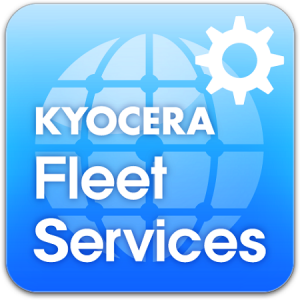 Kyocera Fleet Services