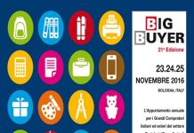 big buyer 2016