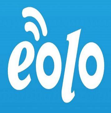 eolo-logo