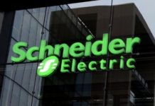 edge_ schneider_electric
