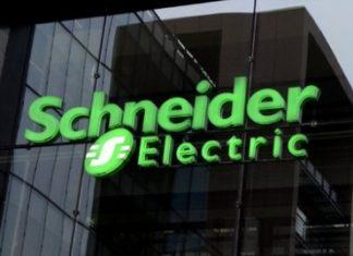 edge_ schneider_electric