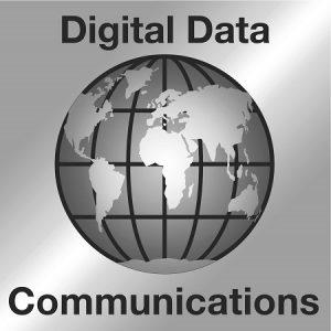 Logo_DDC300