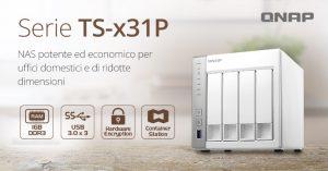 TS-x31P_PR558_it