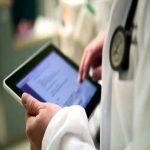 ipad-medico