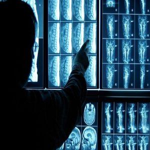 Immagini diagnostiche