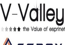 V-Valley SGBox