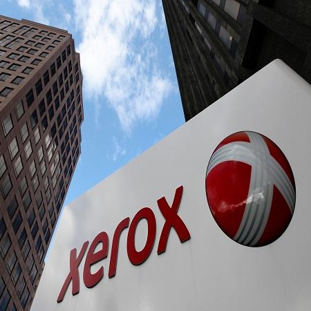 xerox-billboard