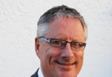 Avnet-Abacus_Nigel Ward_presidente