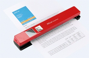 IRIS_scanner portatile