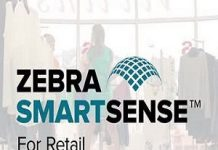 SmartSense for Retail