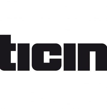 logo_bticino