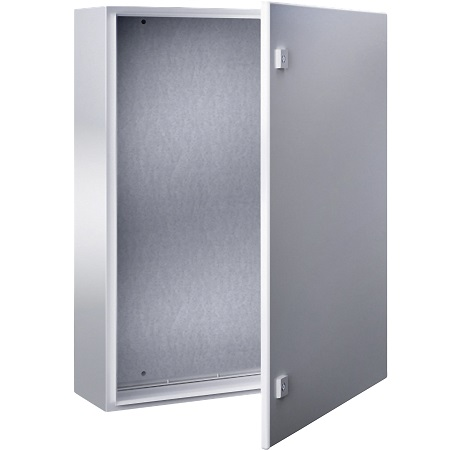 Rittal_Switchcabinet