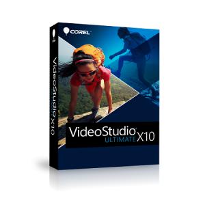 VideoStudioUltimateX10 Boxshot