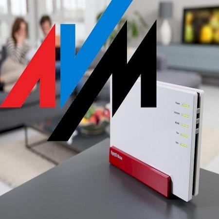 avm-fritzbox-7580-