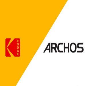 kodakarchos