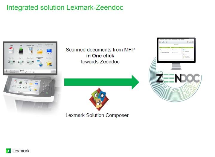 lexmark3