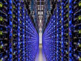 data center_schneider