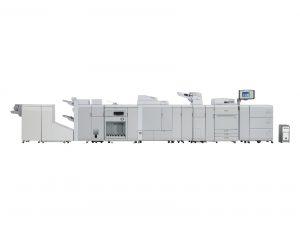iPC 650 full config