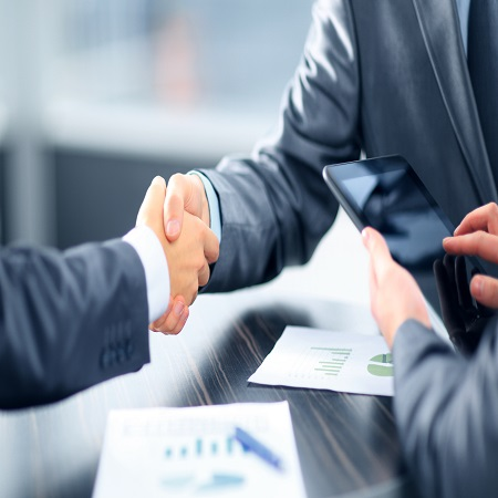 partnership_Npo Sistemi