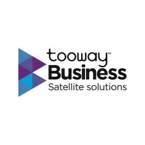 tooway business logo