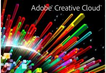 CreativeCloud