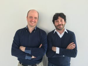 Euei_Founders