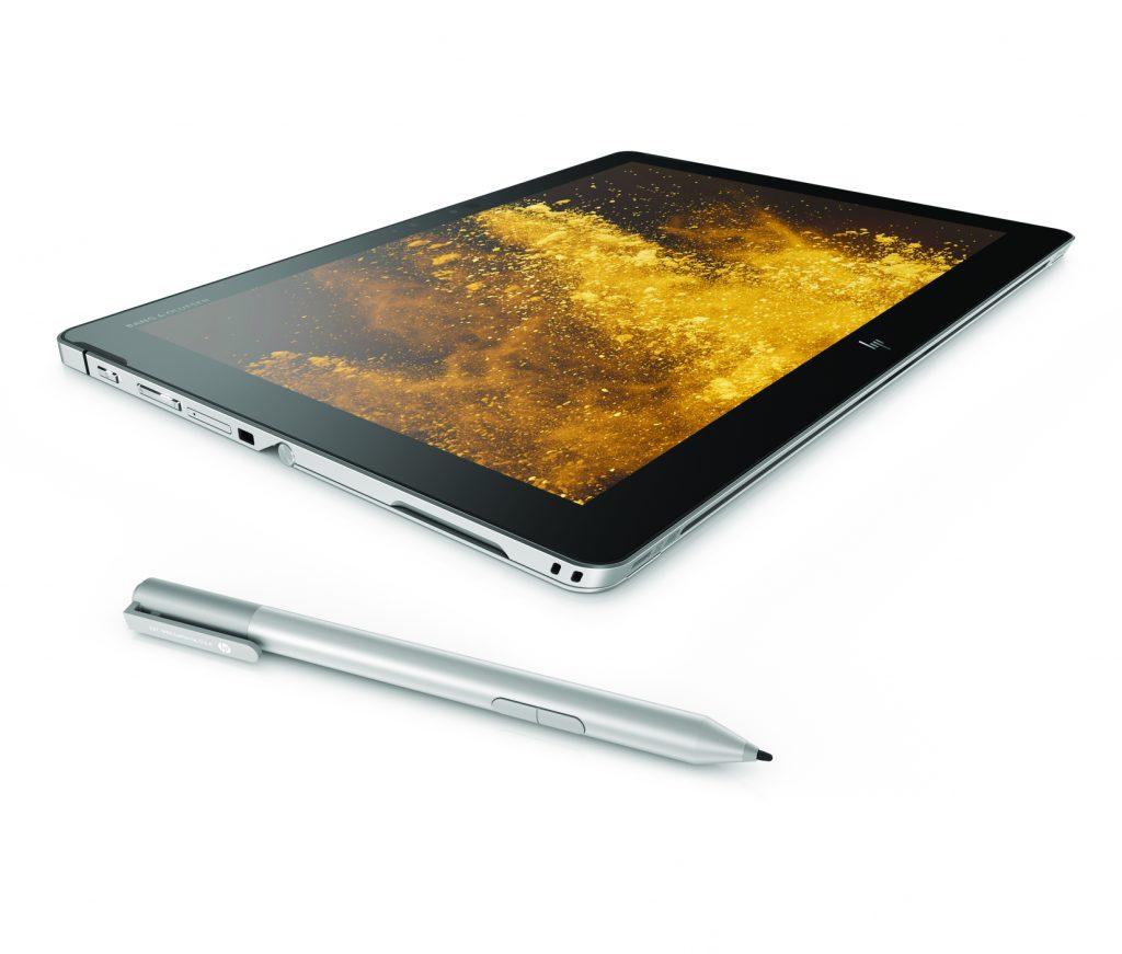 HP_Elite_x2_Tablet_Stylus_Wallpaper