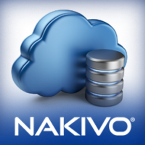 Nakivo_Cloud