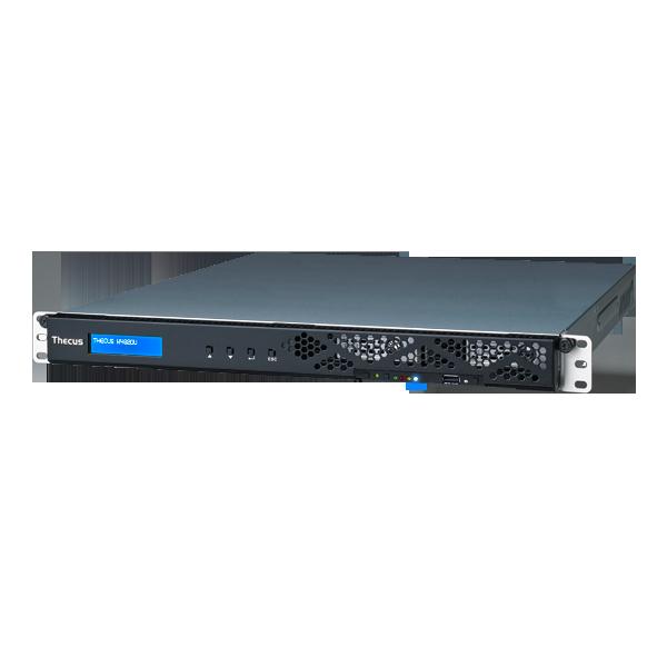 Thecus-Serie N4820U-R_S