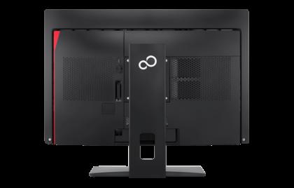Fujitsu-ESPRIMO K557_1