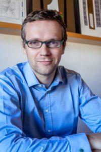 Massimo_Fubini_founder_CEO_ContactLab