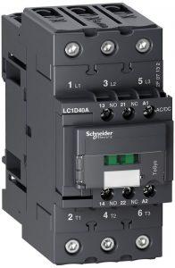 RS651-Schneider_Tesys