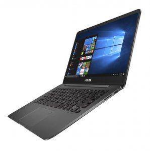 ZenBook_UX430_Quartz-Grey_17--