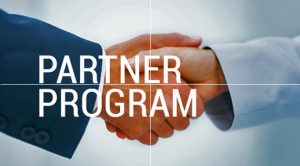 Rubrik  nuovo Velocity Partner Program - Top Trade 7fdade3912