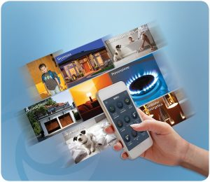 Smart Home pic_IT
