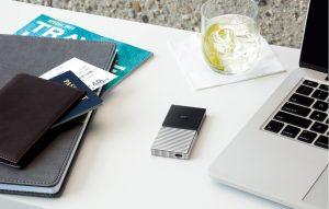 WD_My_Passport_SSD