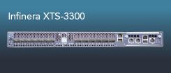 AJC_XTS-3300