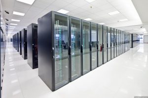 Datacenter_Arezzo_IT1_SalaDati