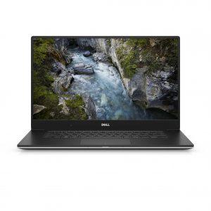 Dell-Precision__5520