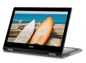 Dell_Inspiron_5000